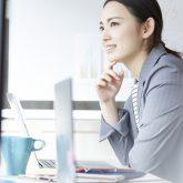 転職する業界の選び方と業界研究のやり方