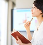 30代女性転職